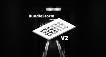 নিয়ে নিন 49$ সমমূল্যের Bundlestrom Pack ফ্রিতেই Volume-02