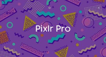 Pixlr Premium ০১ মাসের জন্য Free Trial Method (Alternative Of Photoshop)