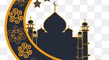 ইসলাম মানুষকে মুক্ত রাখে তার প্রমাণ দেখুন ক্রিকেটার মঈন আলীর জীবনীর মাধ্যমে