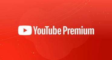 20x YouTube Premium Invitation Giveaway নিয়ে নিন সবার জন্য…