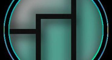 Title: আমার দেখা একটি সেরা Linux distro (manjaro Linux)