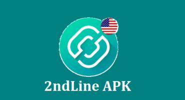 দেখে নিন 2ndLine App থেকে Unlimited Number নেওয়ার ট্রিক এবং Number না আসার সমাধান ..