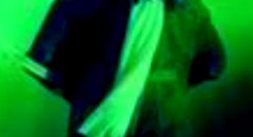 আমাদের প্রিয় নবী হযরত মুহাম্মদ সাল্লাল্লাহু আলাইহি ওয়াসাল্লাম-এর ভবিষ্যৎ বাণী?