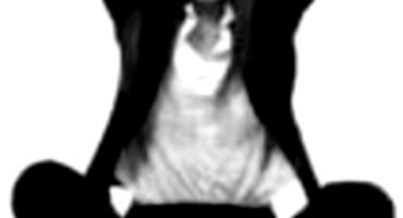 ক্যাপচা এন্ট্রি করে টাকা ইনকাম করার জনপ্রিয় কিছু ওয়েব সাইট