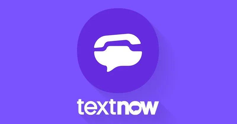 দেখে নিন TextNow App থেকে Unlimited Number নেওয়ার ট্রিক এবং Number না আসার সমাধান ..