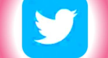 Twitter থেকে টাকা ইনকাম করার 6 টি মাধ্যম