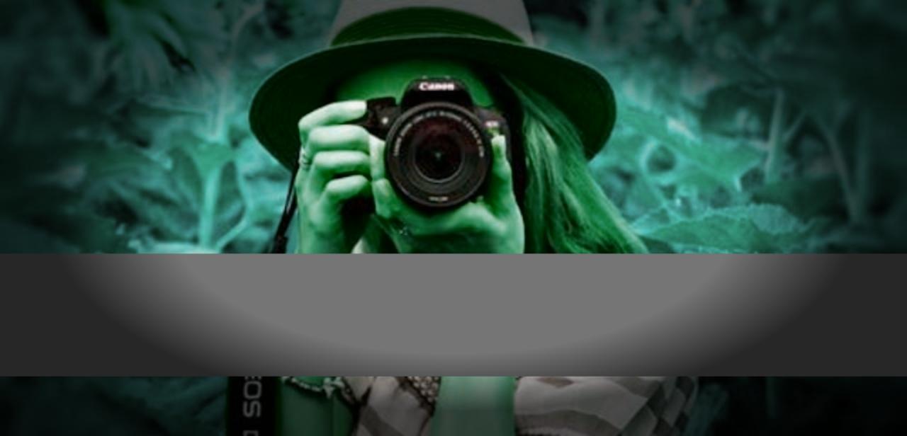 Photo বিক্রি করে টাকা ইনকাম করার সেরা 8 টি প্ল্যাটফর্ম