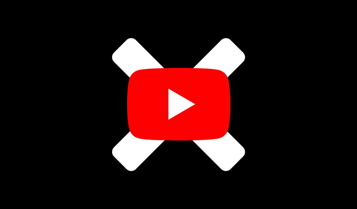 যে 05 ধরনের Video Upload করলে আপনার Youtube Channelটি  Delete হয়ে যেতে পারে