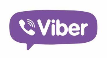 ভাইবার লেন্স, বাংলাদেশে  নতুন Service আনলো Rokuten Viber Company