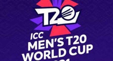 T20 বিশ্বকাপ দেখুন আপনার মোবাইলে ।তাও আবার সম্পূর্ণ ফ্রি-তে।