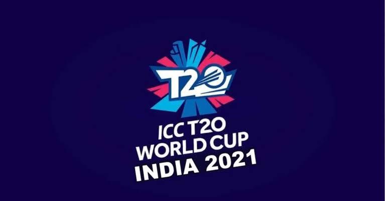 ৯৯টাকা সাবক্রিপশন ছাড়া যেভাবে T20 World Cup দেখবেন, ফোন ও PC তে কোন প্রকার ঝামেলা ছাড়া।