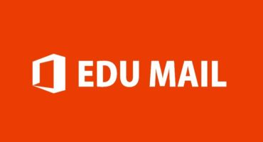 [প্রথম ট্রিকবিডিতে] Edu Mail Access Giveaway, নিয়ে নিন ফ্রীতে