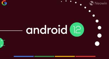 Bro Andriod 12 Is Here!🤖 Andriod 12 এর সাথে কি কি নতুন ফিচার যুক্ত হলে দেখে নিন একনজরে