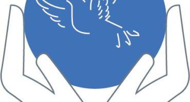 [জন্ম নিবন্ধন সনদ পর্ব-৩] ঘরে বসে যে কারো জন্ম নিবন্ধন সনদ এর জন্য আবেদন করুন.!!