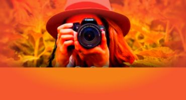 Photo বিক্রি করে টাকা ইনকাম করার জনপ্রিয় ও বিশ্বস্ত ওয়েবসাইট