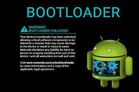 What Is bootLoader!?How to unlock BootLoader!বুটলোডার কি এবং কিভাবে আনলক করতে হয়।