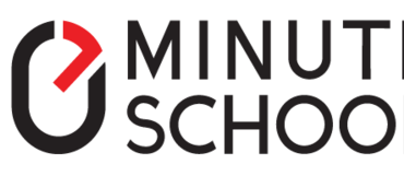 10 minute school এর ৭ টি কোর্স ইনরোল করুন ফ্রীতে