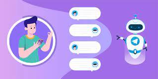Telegram এ Unlimited File Store করে রাখুন BOT এর সাহায্যে