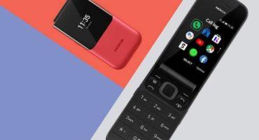 বর্তমান সময়ের ৫ টি সেরা ফিচার ফোন রিভিউ | Top 5 button phone | Bangla Review