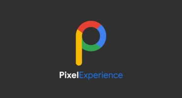 Pixel Experience Plus For Realme 5i/5/5s! The Battery Booster