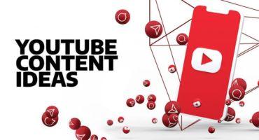 নতুন ফেসবুক এবং ইউটিউব কনটেন্ট ক্রিয়েটর দের জন্য পাঁচটি সহজ কন্টেন্ট আইডিয়া   5 Great Content Ideas for New YouTuber and Facebook Creators